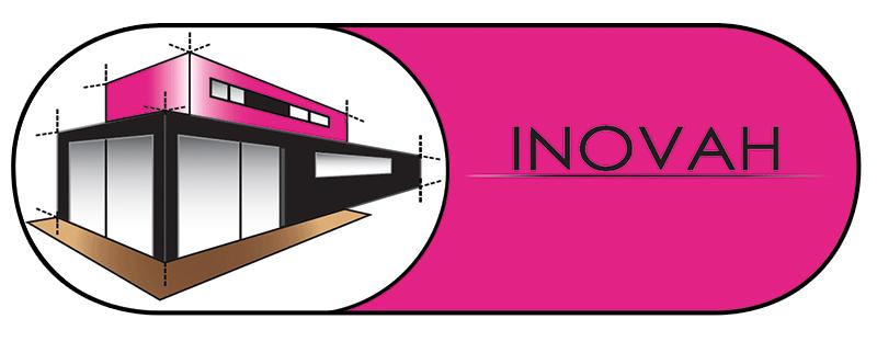 logo_inovah