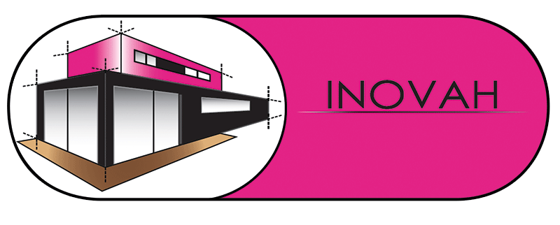 Inovah